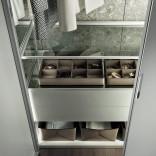 armoire6