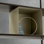 etagere2