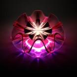 luminaire_QisDesign_4