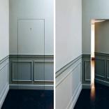 porte-invisibile4