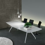 tables-chaises2