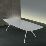 tables-chaises3