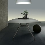 tables-chaises4
