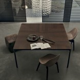 tables-chaises5