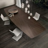 tables-chaises6